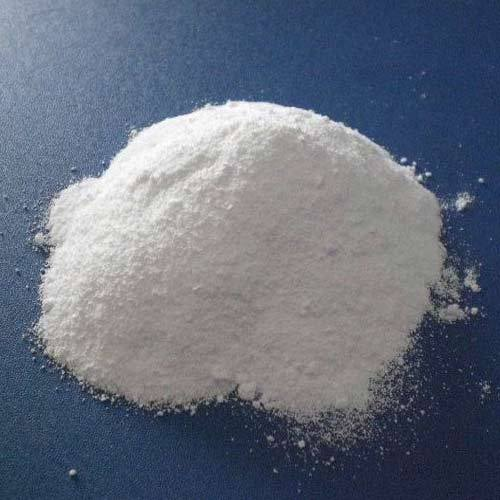 сульфид натрия