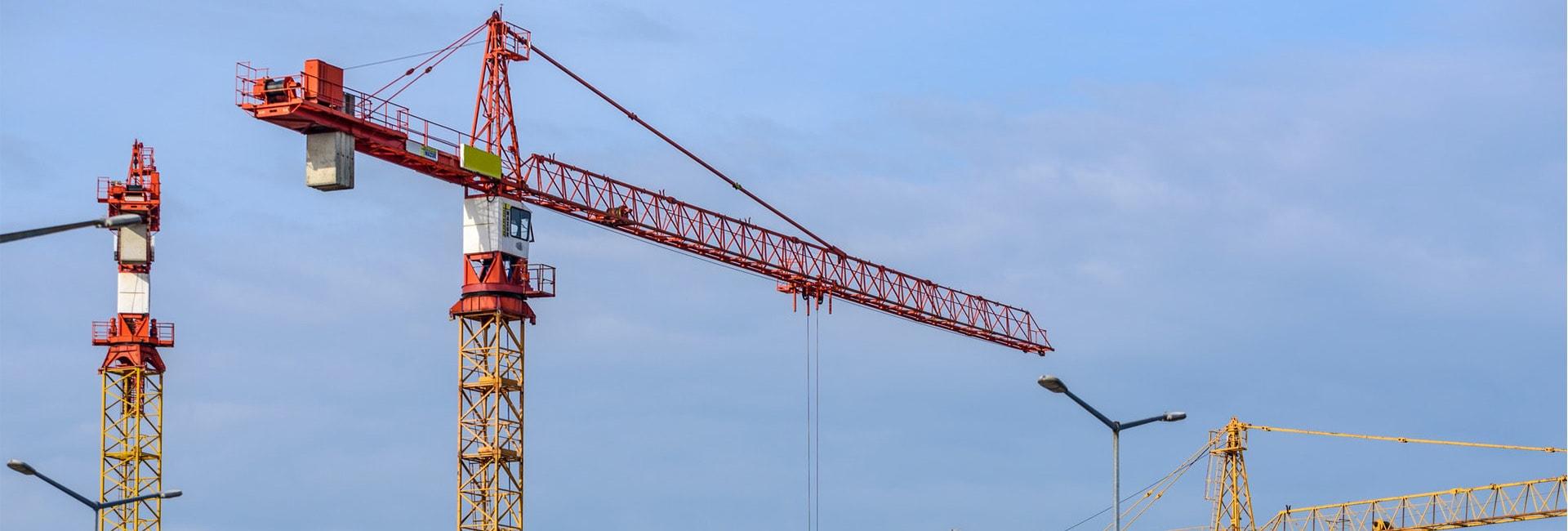 GF Construction
